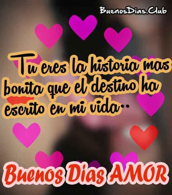 Te Amo Mi Princesa Hermosa Versos De Buenos Dias Buenos Dias
