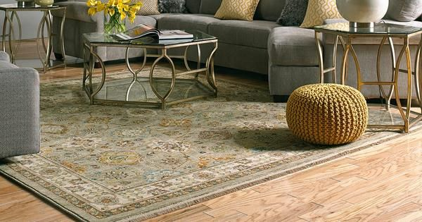 Get excited... our Karastan Rugs sale is going on now, enjoy an extra 20% OFF! These exquisite power-loomed rugs are perfect for any room.