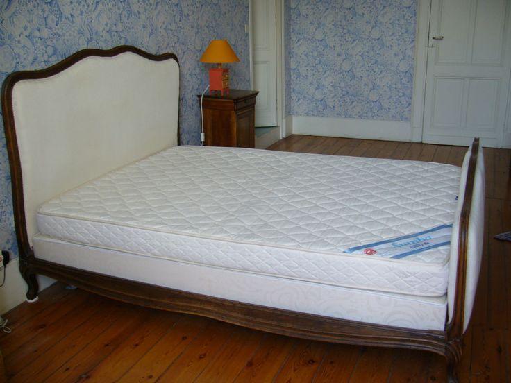 1137 best brocante en ligne images on pinterest. Black Bedroom Furniture Sets. Home Design Ideas