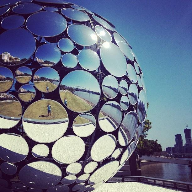 #LP, #Travel, Image taken by @daveg1983, #Australia, #Brisbane