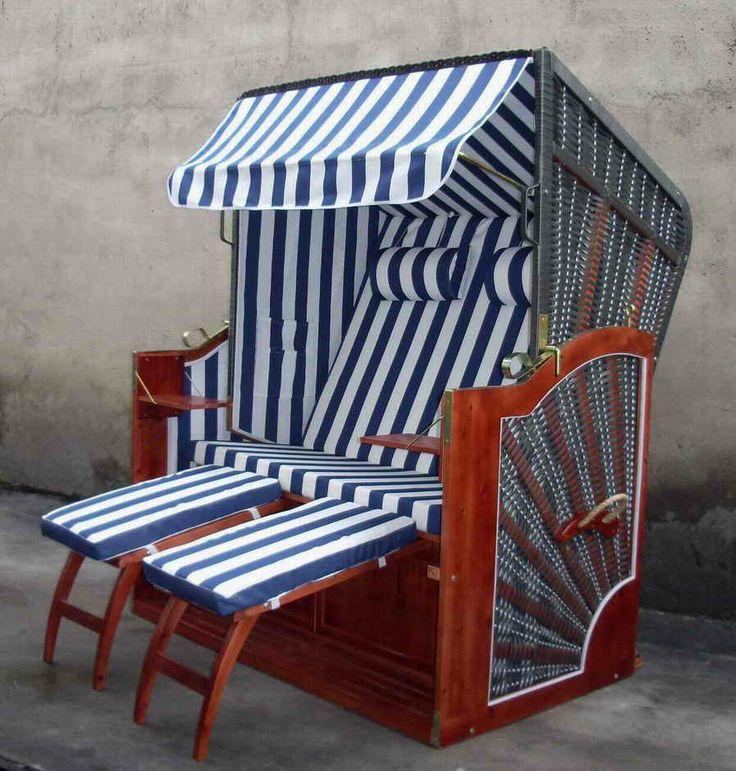 Coastal Chair: Lounges Chairs, Beaches House, Beaches Lounges, Beaches Chairs, Wicker Roof, Seashell Crafts, Beaches Decor, Roof Beaches, Beaches Style