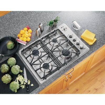 Best Gas Cooktop Reviews And Comparisons