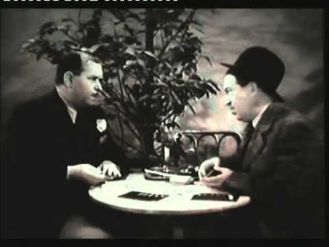 A csúnya lány - 1935 - teljes https://www.youtube.com/watch?v=eEfd3lrioWQ&list=PLBF68AB5E1416545F&index=7