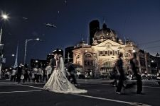 T-ONE-Melbourne-Wedding-Photography_1