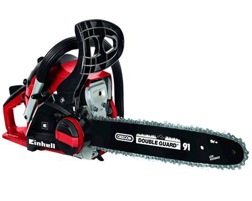 Best chainsaws for sale ideas on pinterest used