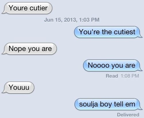 50 Cute Good Morning Texts: 50+ Best Good Morning Texts ️ Images On Pinterest