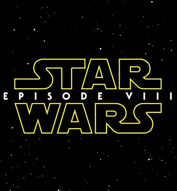 Watch Star Wars: The Last Jedi FULL MOvie Online Streaming Free HD 1080px http://4k.useehd.us