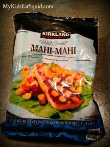 17 best images about costco on pinterest grocery for Costco frozen fish