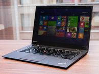 Lenovo earnings soar on solid PC, smartphone sales Fourth-quarter profits jump by 25 percent as laptop, desktop, and smartphone sales all rise.