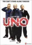 Uno [DVD] [Norwegian] [2004]