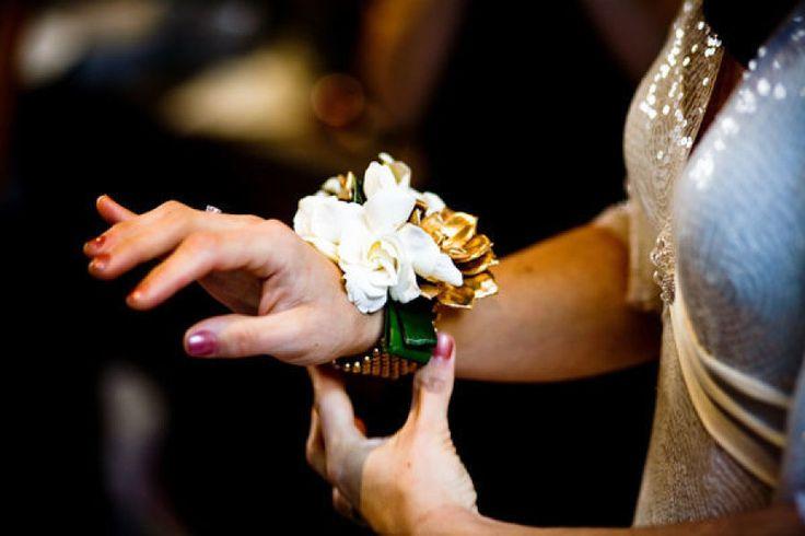 Florals: JL Designs & Events - http://www.stylemepretty.com/portfolio/jl-designs-events Florals & Design: JL Designs  - www.jldesignsandevents.com Event Design & Planning: Jesi Haack Design - www.jesihaackdesign.com   Read More on SMP: http://www.stylemepretty.com/california-weddings/los-angeles/2011/04/05/hollywood-wedding-by-docuvitae/