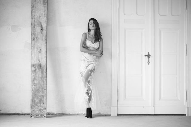 be WILD  Collection 2016 by Agata Wojtkiewicz
