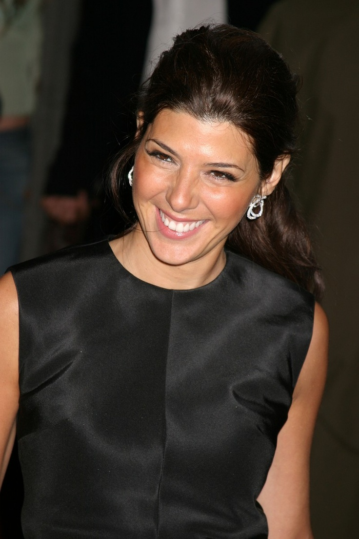 158 best images about Marisa Tomei on Pinterest | December ...