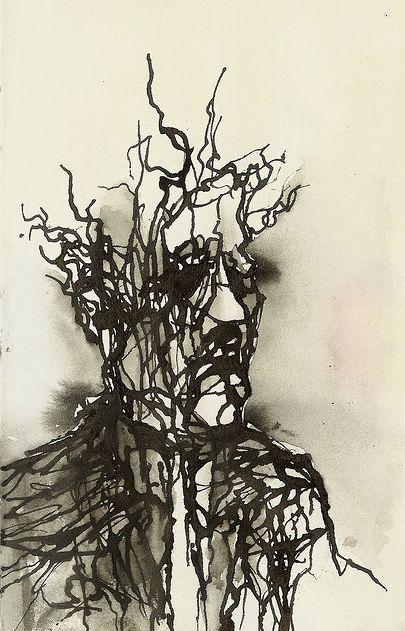 poe - by Kevin Reynolds