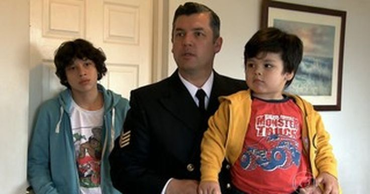 Família é única a morar em Cabo onde Pacífico e Atlântico se encontram