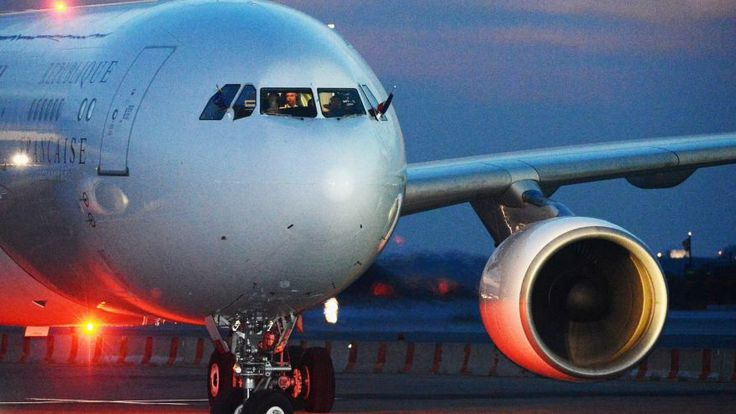 Secrets to getting the cheapest airfare