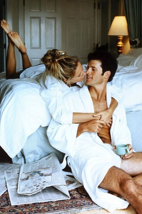10 Habits that very successful people have in the mornings. You must do them!