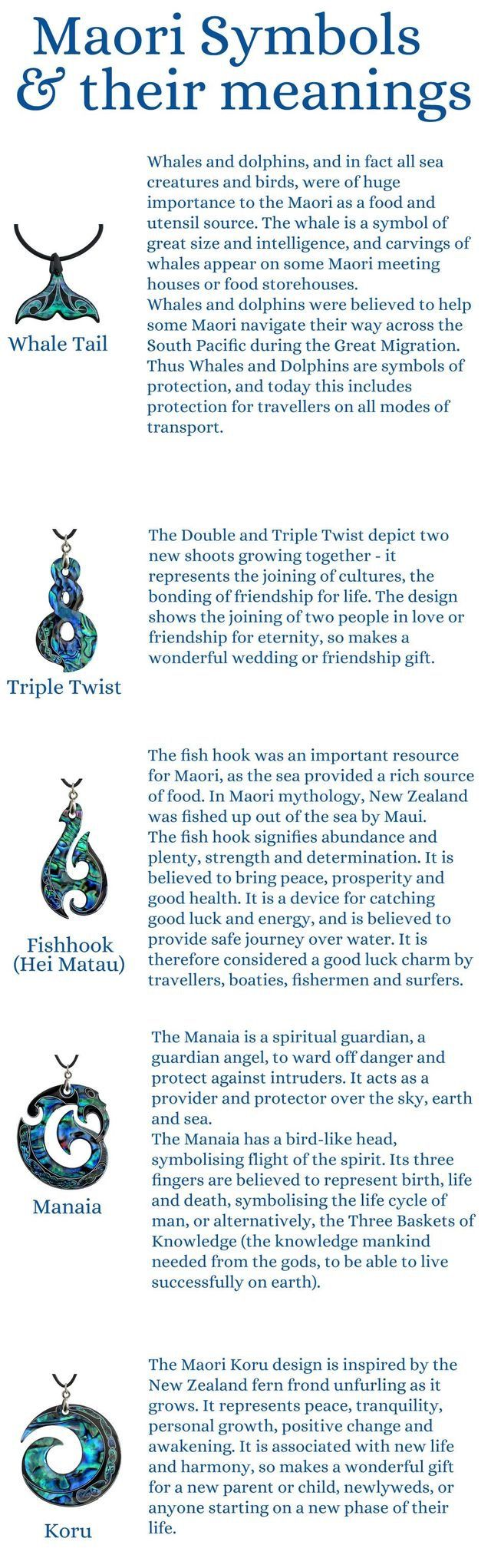 1427 best hieroglyphs psychic writing images on pinterest find this pin and more on hieroglyphs psychic writing by psychic20 biocorpaavc