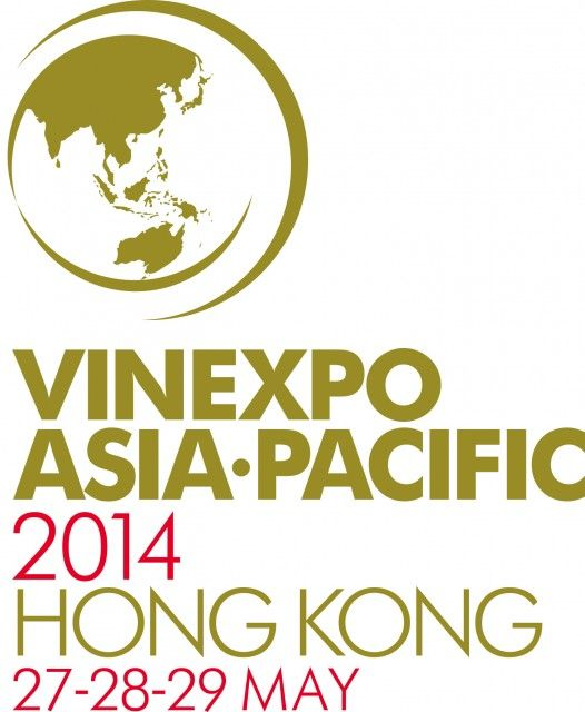 #VINEXPO #HK PLANS #NETWORKING PARTY