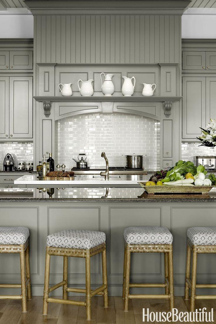 best 25+ popular kitchen colors ideas on pinterest | extravagant
