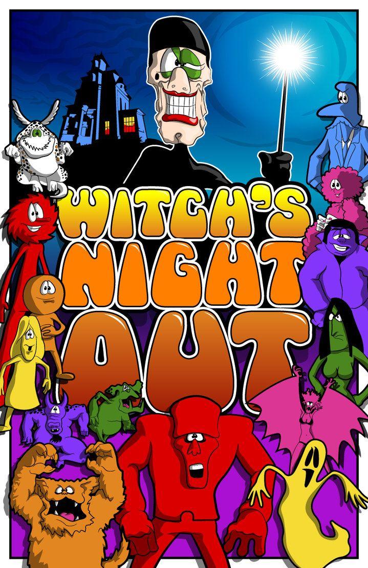 Ausgezeichnet Frei Bedruckbare Halloween Seiten Zeitgenössisch ...