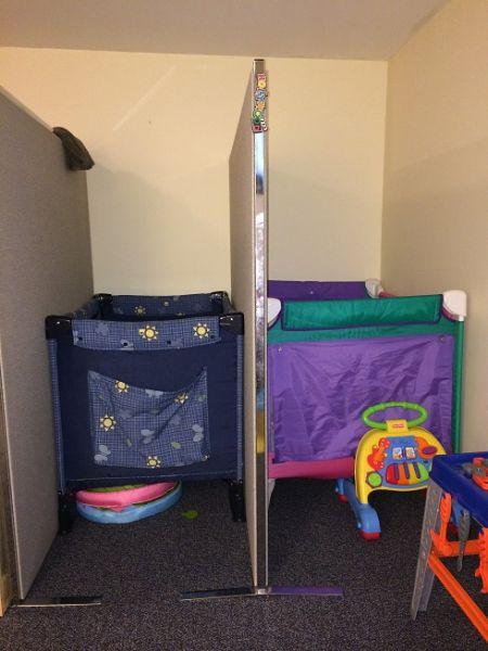 314 best daycare set up wish list images on pinterest - Daycare room setup ideas ...