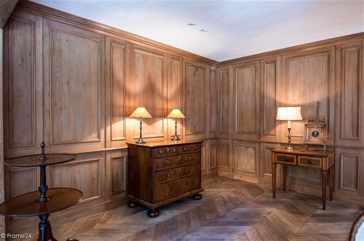 25 beste idee n over stijlvolle slaapkamer op pinterest west elm grijs bed en slaapkamers - Hooi plaid ...