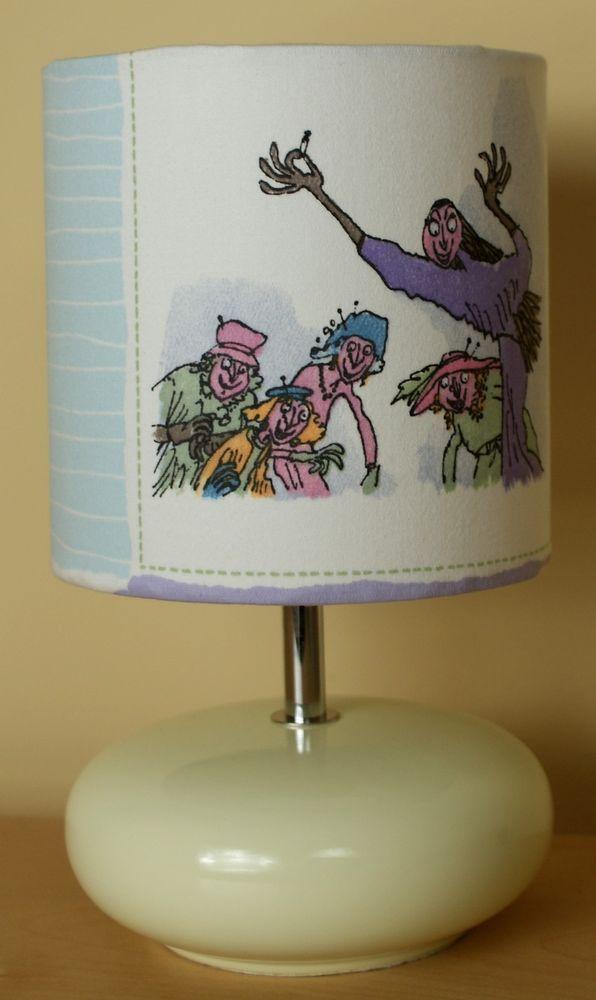 Best 25+ Childrens bedside lamp ideas on Pinterest | Kids bedroom ...