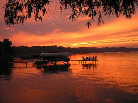 25 Best Ideas About Torch Lake Michigan On Pinterest