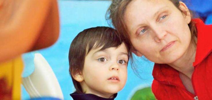 ☀ Τέλος στον Αγχώδη Γονιό! ☀  Παρατηρείτε συνεχώς τον εαυτό σας να ανησυχεί υπερβολικά για τα παιδιά σας;  Διαβάστε όλο το άρθρο: http://www.orizo.gr/index.php/el/αρθρα-ψυχολογιας/165-αγχώδης-γονιός  #end #anxious #parent #orizo #article #reading #comparison