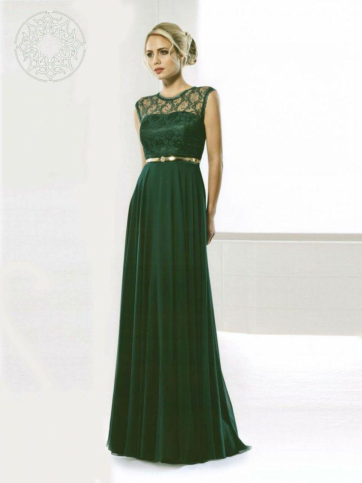 http://www.belginmoda.com/315-04-Abiye,PR-1514.html 315-04 Abiye Kumaş  : % 100 Polyester Manken : 38 Beden Ürün      : 38 Beden Desen   : Dantelli Renk     :  Yeşil