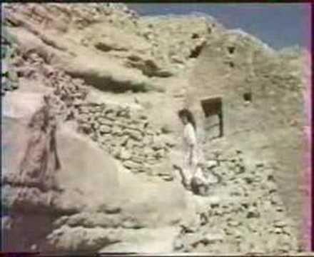 Julie Pietri - Eve lève-toi (1986) - YouTube