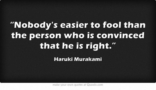 Stupidity Quotes Fool. QuotesGram