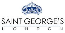 The Heights Restaurant & Bar   Saint Georges Hotel London