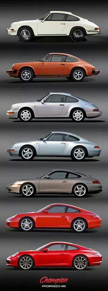 911 generations http://go.jeremy974.prodev.4.1tpe.net