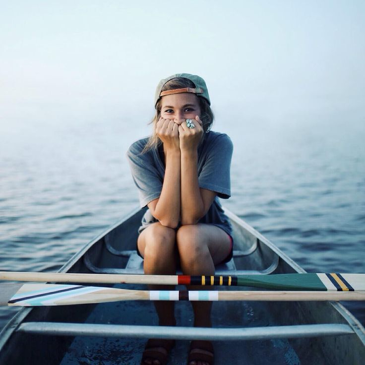 Incredible Adventure and Outdoor Portraits by Ford Yates #inspiration #photography