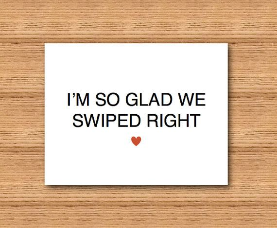 Featured Love & Dating eCards