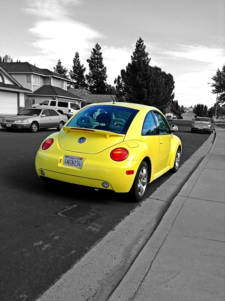 images  punch buggy  pinterest cars limo  volkswagen