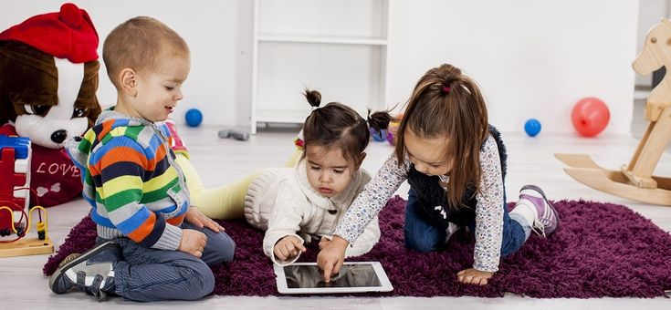 10 أسباب توضح لماذا يجب منع الأطفال أقل من 12 عام من استخدام الأجهزة الذكية | ADVISOR-CS