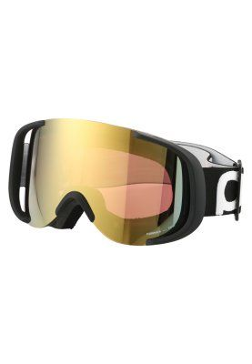 POC  - Occhiali da sci