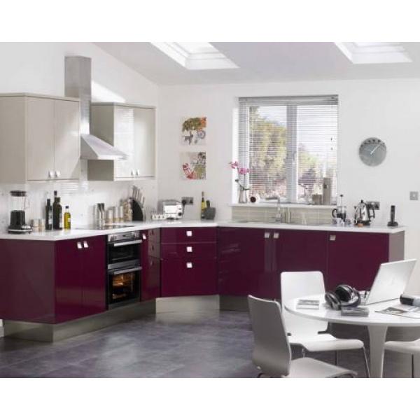 google image result for httpwwwessex fitted kitchenscoukimagecache513 image main 600x600jpg kitchen remodel pinterest kitchens - Maroon Kitchen Decor