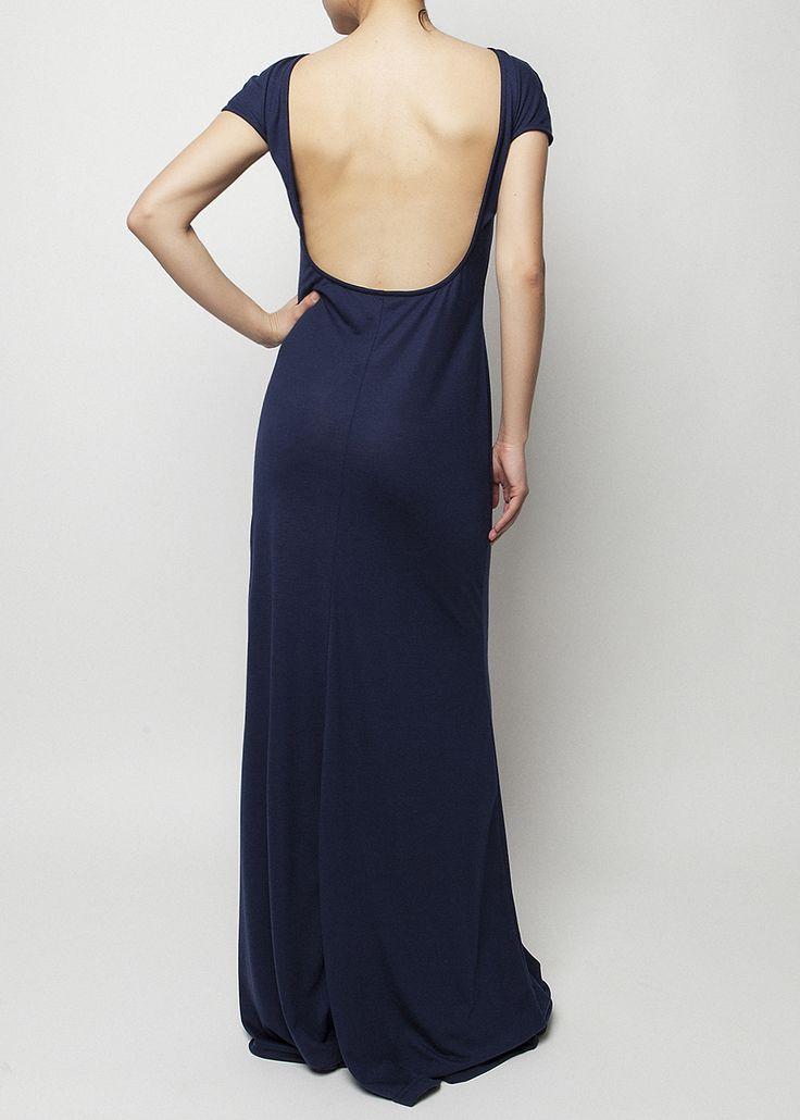 #StyleBubbles #guestdress #dresses #fashion #onlineshopping