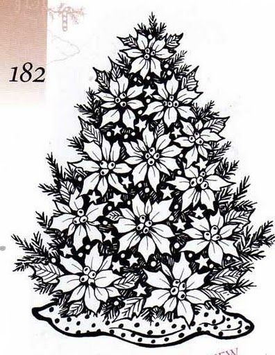 christmas coloring pages 578 best disegni natale images on pinterest drawings picasa and