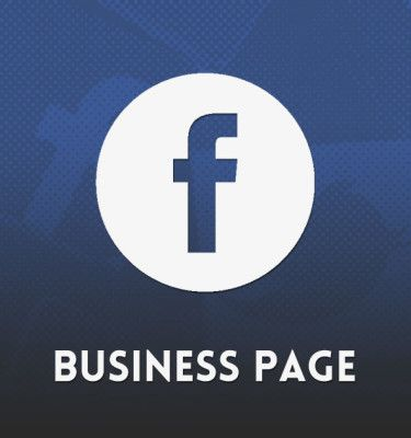 By building your own online store automatically turn any ordinary website. Easily put your store directly on a #Facebook page.