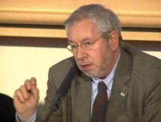 """Delega Fiscale: """"Equilibrio tra tutela della salute pubblica, gettito fiscale e lotta alla illegalità"""""""