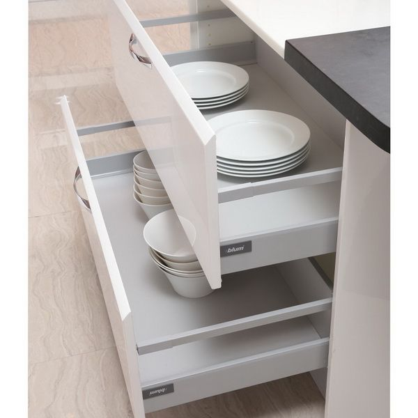Best 25 gabinetes de cocina modernos ideas only on for Diseno de gabinetes de cocina modernos