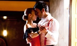 Groupon - 10 or 20 Salsa & Bachata Classes at Steps Dance Studio (Up to 79% Off)  in Steps Dance Studio. Groupon deal price: C$45