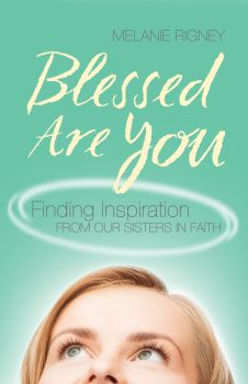 Blessed Are You Blog Tour  Mourning