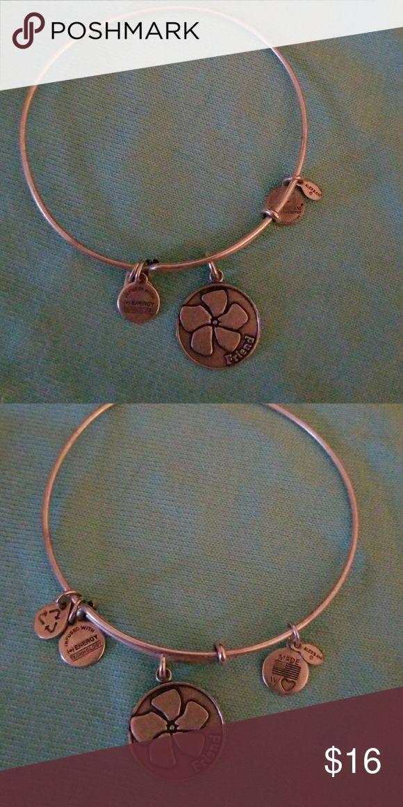 Alex & Annie Bracelet Alex& Annie Friend bracelet Alex & Annie Jewelry Bracelets