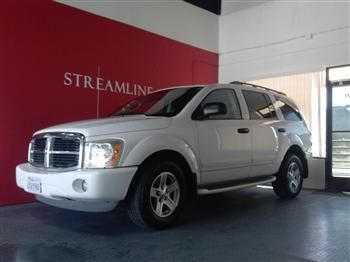 Dodge,Durango,Car,com,new,used,reviews,dealer,research,research,search,find,sell,finance,advice,miles,audi,Honda,fit,class,dodge,get,benz,Mercedes,buy,compare,show,logo7,expert,video,acura,bmw,chevy,dodge,ford,Honda,kia,Toyota,infiniti,Nissan,scion